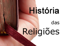 historia religioes g