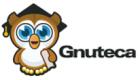 logo_gnuteca