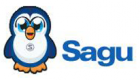 logo_sagu