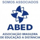logo_ABED_somos_associados