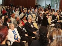 seminario2011 g