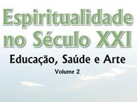 livro espiritualidade g