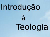 introducao teologia g