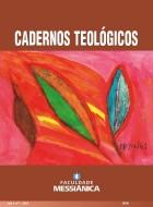 cover_caderno_teologico