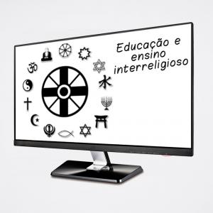 educacao_ensino_interreligioso