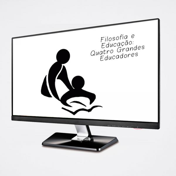 filosofia_educacao