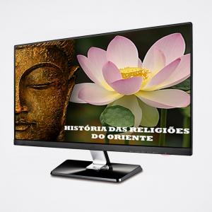 historia_das_religioes