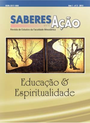Capa-Saberes-em-Acao-ed-2