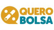 LOGO QB 1